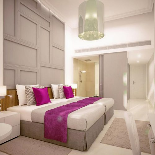 Hotel-Gran-Manzana-Kempinski-La-Habana-01-Deluxe-Room