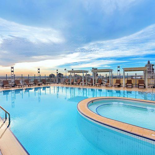 Iberostar-Parque-Central-Pool-002