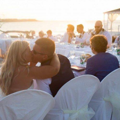 James-and-Beckys-Cuba-wedding-611_1200x800-1140x760
