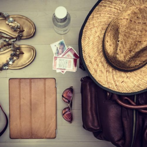 Packing-to-Cuba-1200x700