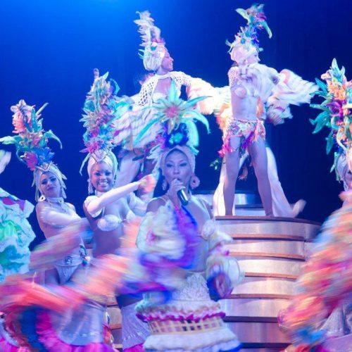 cabaret-parisien---show4
