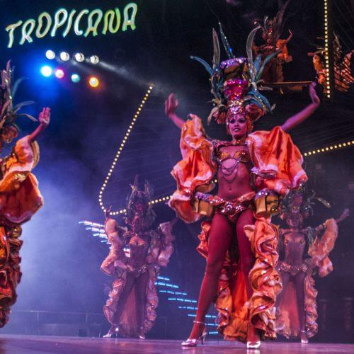 cabaret-tropicana---show5