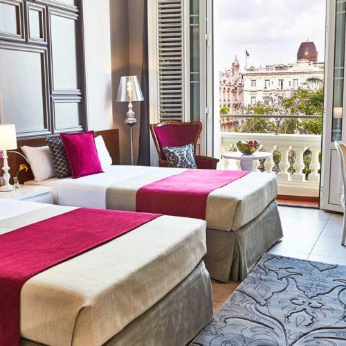 gran-hotel-manzana-kempinski-42899051-1528270887-ImageGalleryLightboxLarge
