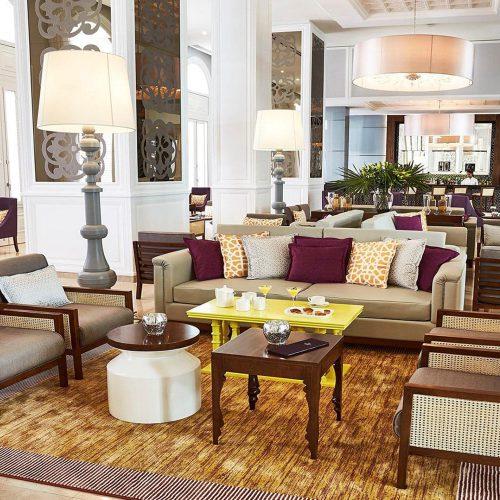 gran-hotel-manzana-kempinski-havana-lobby