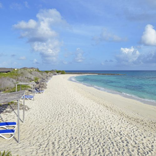 hotel-melia-buenavista-cayo-santa-maria-beach