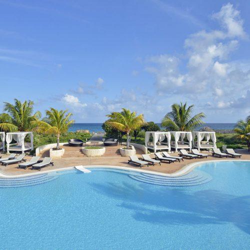 hotel-melia-buenavista-cayo-santa-maria-swimming-pool-4