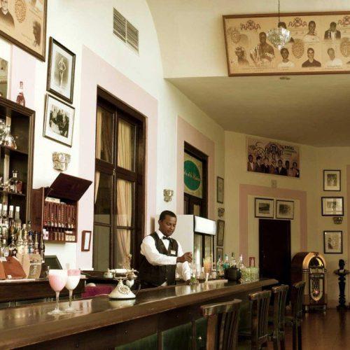 hotel-nacional-de-cuba-23099918-1476262809-ImageGalleryLightboxLarge