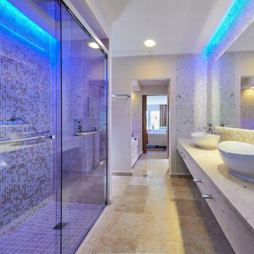 hotel-pullman-cayo-coco-villa-bathroom