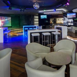 hotel-royalton-hicacos-resort-spa-varadero-club