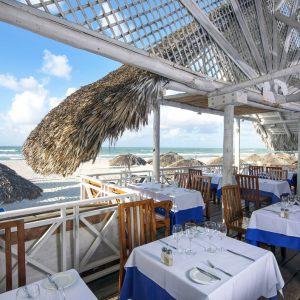 hotel-royalton-hicacos-resort-spa-varadero-restaurant