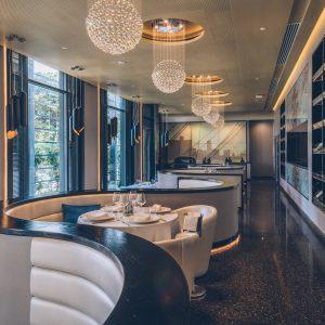 iberostar-grand-packard-restaurant (1)
