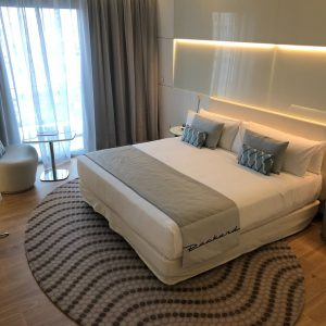 iberostar-grand-packard-room-suite-6